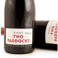 Two Paddocks Central Otago Pinot Noir 2014