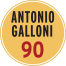 90 Points, Antonio Galloni
