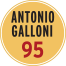 95 Points, Antonio Galloni