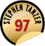 97 Points, Stephen Tanzer