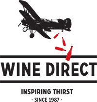 Copyright © 2015 Wine Direct Limited. All rights reserved. Please drink responsibly.