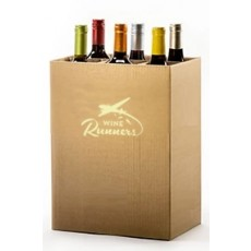 Legends of Hawkes Bay Chardonnay Mixed 6-Pack