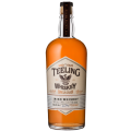 Teeling Single Grain Irish Whiskey 700ml