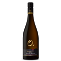 Brancott Estate Letter Series 'O' Marlborough Chardonnay 2018