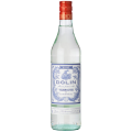 Dolin Blanc Vermouth 750ml