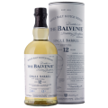 Balvenie Doublewood 12 Year Old Single Malt Scotch Whisky 700ml