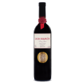 Don Ramon Tinto Especial Barrica 2017