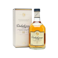 Dalwhinnie 15 Year Old Single Malt Scotch Whisky 700ml