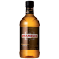 Drambuie Whisky Liqueur 700ml