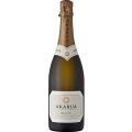 Akarua Methode Traditionelle Brut NV