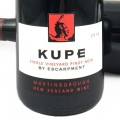 Escarpment Kupe 'Single Vineyard' Martinborough Pinot Noir 2017