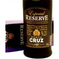 Porto Cruz Especial Reserve Port 750ml