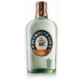 Black Friar's Distillery Plymouth Gin 1L