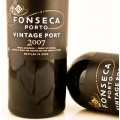 Fonseca Vintage Port 2017 750ml