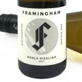 Framingham Noble Riesling 2018 375ml