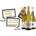 French Chardonnay Discovery 6-Pack
