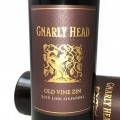 Gnarly Head Old Vine Lodi Zinfandel 2018