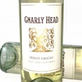 Gnarly Head California Pinot Grigio 2017