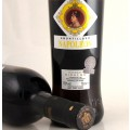 Hidalgo Amontillado Napoleon Sherry 700ml