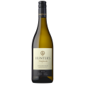 Hunter's Marlborough Chardonnay 2018