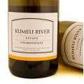 Kumeu River Estate Chardonnay 2018