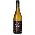 The Ned Marlborough Chardonnay 2017