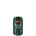 Emersons Pioneer Pale Ale 330ml Can 6 Pack