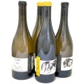 Domaine Pattes Loup Chablis Chablis Discovery 6-Pack