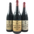 Domaine Jean Royer Châteauneuf-du-Pape Discovery 6-Pack