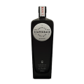 Scapegrace Premium New Zealand Dry Gin 700ml