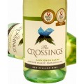 The Crossings Marlborough Sauvignon Blanc 2018