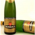 Domaine Trimbach Riesling Cuvee Frederic Emile 2012