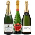 Value Champagne Collection