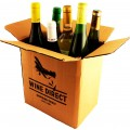Bin End White Wine Mixed 6-Pack