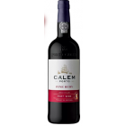 Cálem Fine Ruby Port 750ml