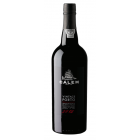 Cálem Vintage Port 2012 750ml