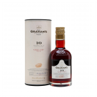 Graham's 10 Year Old Tawny Port 200ml