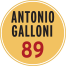 89 Points, Antonio Galloni