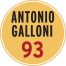 93 Points, Antonio Galloni