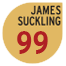 99 Points, James Suckling